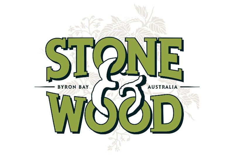 Stone & Wood Byron Bay